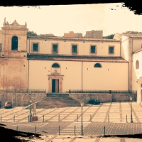 Sicily on the road, day 3 (Palazzolo Acreide and Siracusa)