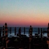 Ischia Forio - Ristorante Chiaia Mare