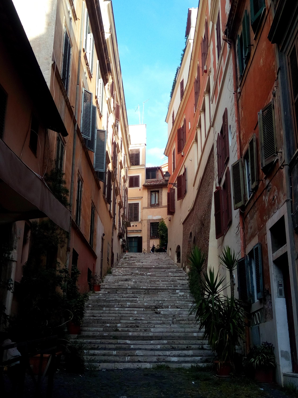 Via Ciancaleoni
