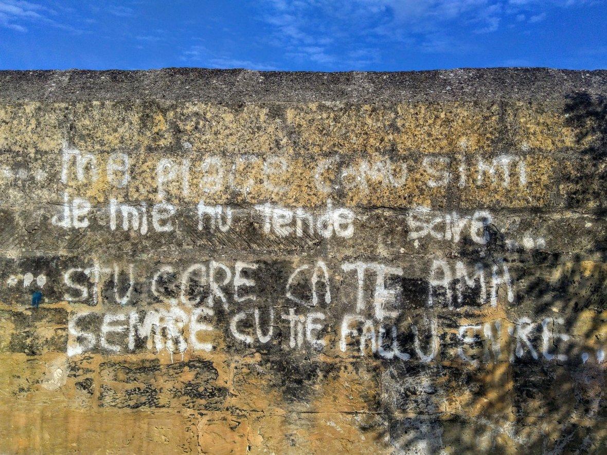 Cavallino, Lecce